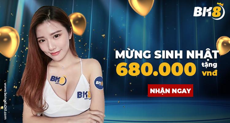 BK8 SINH NHAT TANG 680 1