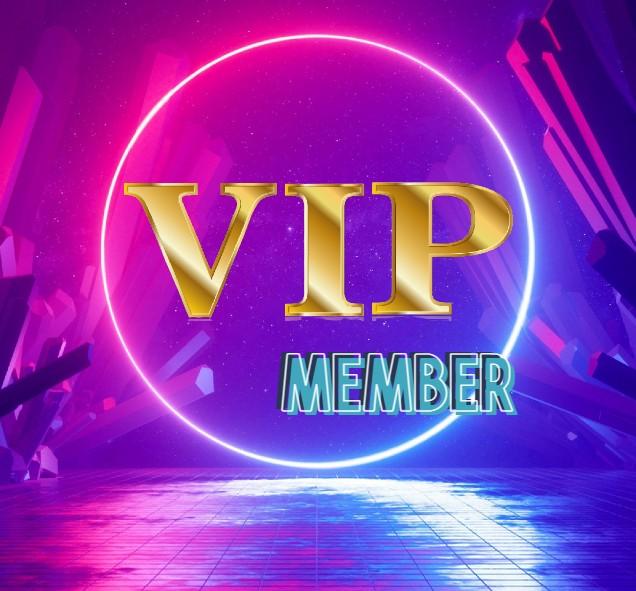 TẬN HƯỞNG ƯU ĐÃI VIP FUN88 LÊN ĐẾN 0,8%