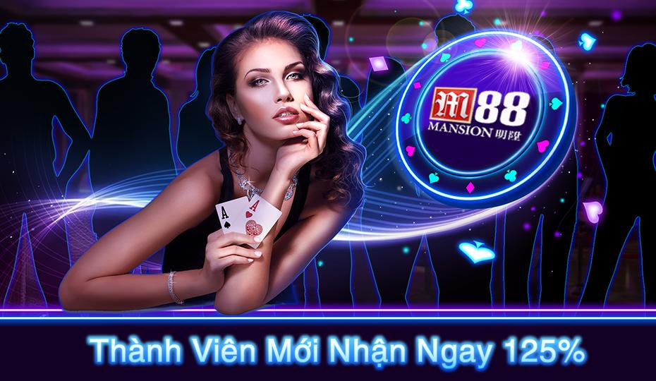 bong241 M88 Thanh Vien Moi