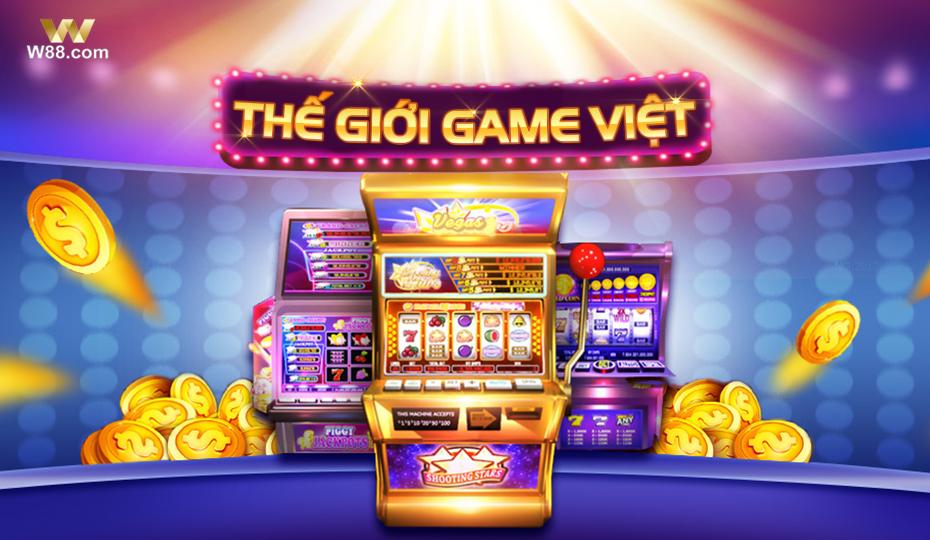 bong241 the gioi game viet