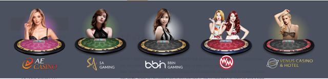 casino st666 1