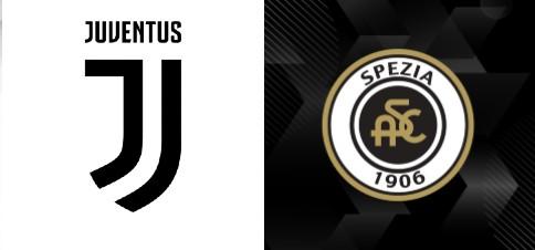 Soi kèo Juventus vs Spezia, 02h45 ngày 3/3, Serie A