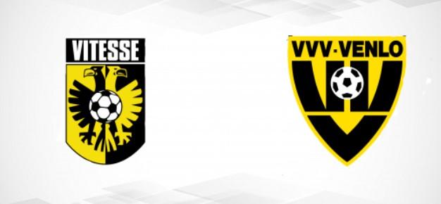 Soi kèo Vitesse vs Venlo, 03h00 ngày 3/3, cúp Quốc gia Hà Lan