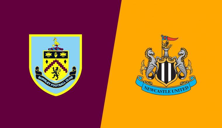 Soi kèo Burnley vs Newcastle 11/04/2021 – Ngoại hạng Anh