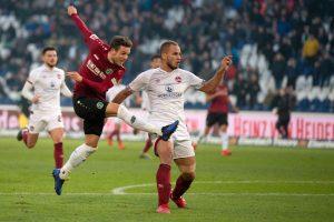 Soi kèo Nurnberg vs Holstein Kiel