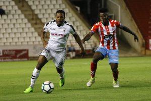 Soi kèo Albacete vs Lugo