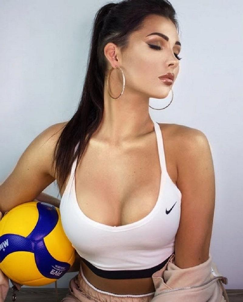Tatyana Demynova