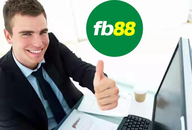 đại lý FB88