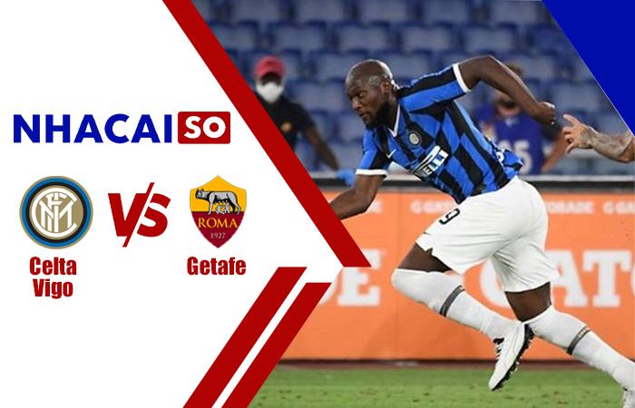 Soi kèo Inter vs Roma, 01h45 ngày 13/5, Serie A