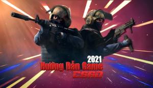 bong241 huong dan game CSGD