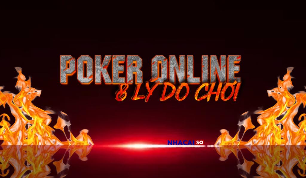 bong241 poker online