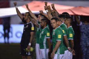Soi kèo Mexico vs Iceland