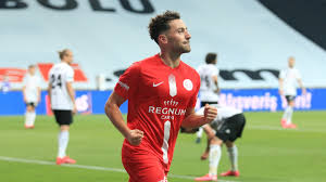 Soi kèo Antalyaspor vs Besiktas