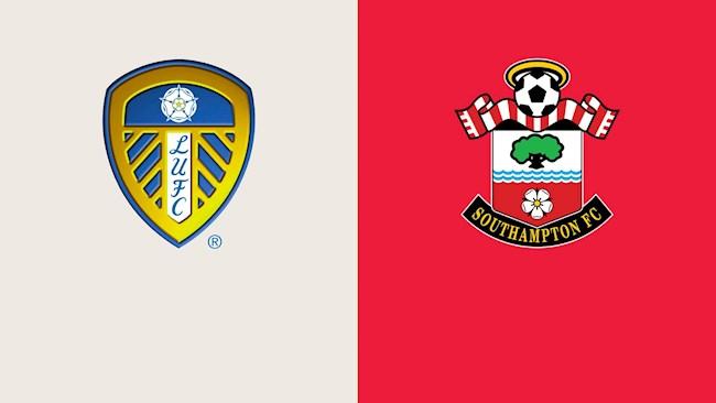 Soi kèo Southampton vs Leeds, 00h00 ngày 19/5, Ngoại hạng Anh