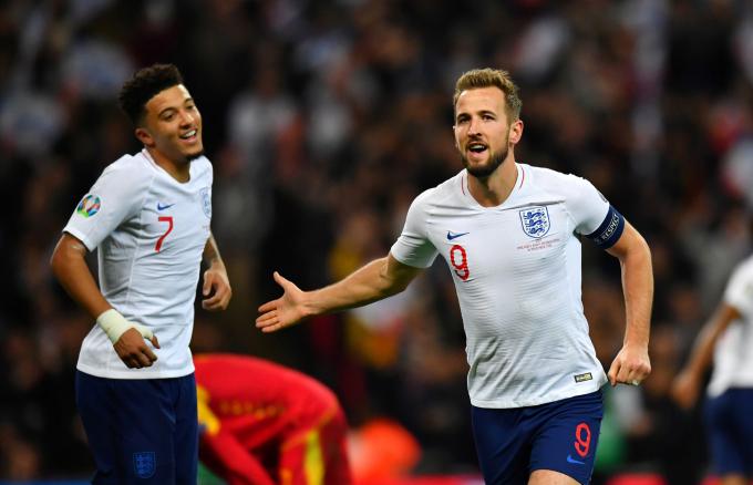 Soi kèo Séc vs Anh, 02h00 ngày 23/6, Euro 2021