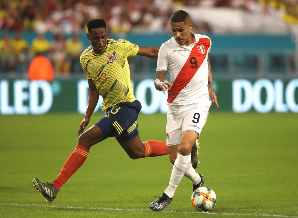 Soi kèo Ecuador vs Peru, 04h00 ngày 24/6