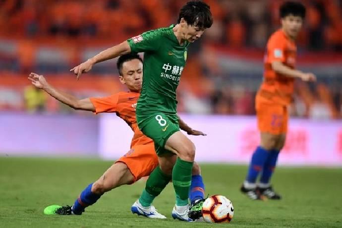 Soi kèo United City vs Beijing Guoan, 21h00 ngày 26/6