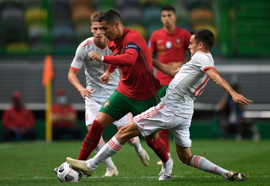 Hungary vs Bồ Đào Nha, 23h00 ngày 15/6, Euro 2021
