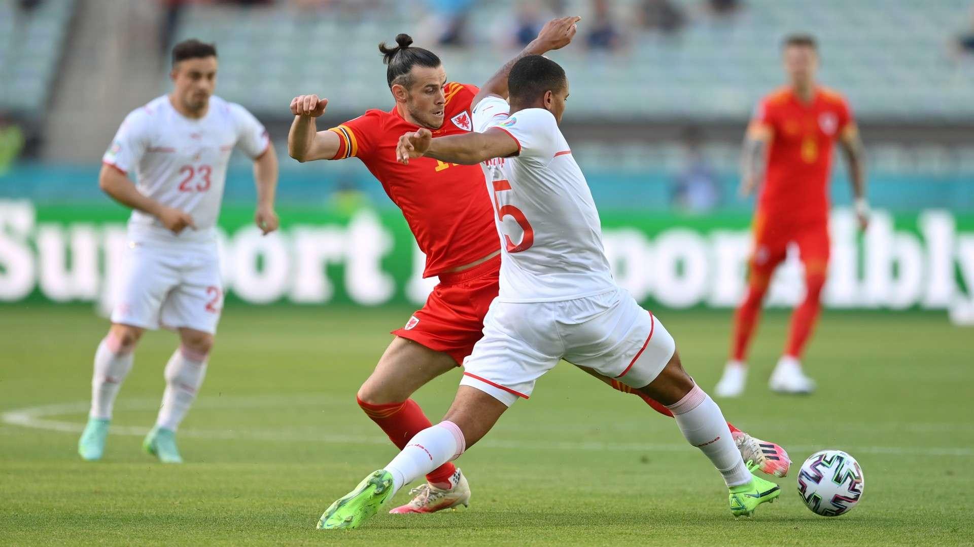 Nhận định, soi kèo châu Á Ý vs Thụy Sĩ