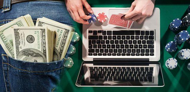 Các bước nạp tiền LIXI88 cực đơn giản dành cho thành viên cá cược mới