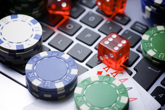 Các chi nhánh Đại lý Chúng Phát Casino nhận được 50% chia sẻ doanh thu cố định