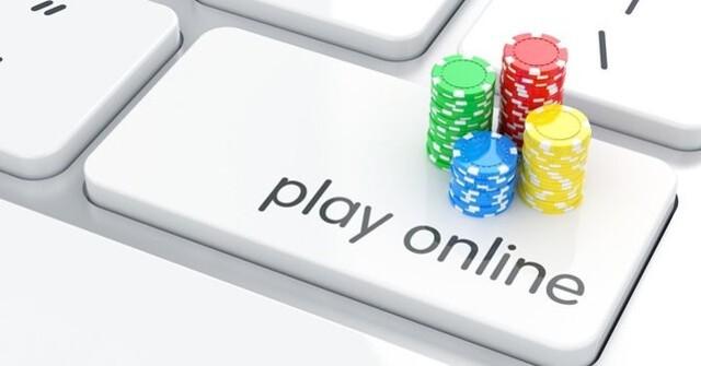 Chúng Phát Casino có những phương thức thanh toán nào?