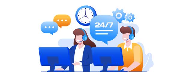 Đánh giá dịch vụ chăm sóc khách hàng và cách thức liên hệ VN138
