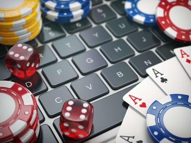 Điều khoản và điều kiện để nạp tiền Chúng Phát Casino là gì?