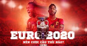 NHACAISO EURO2020