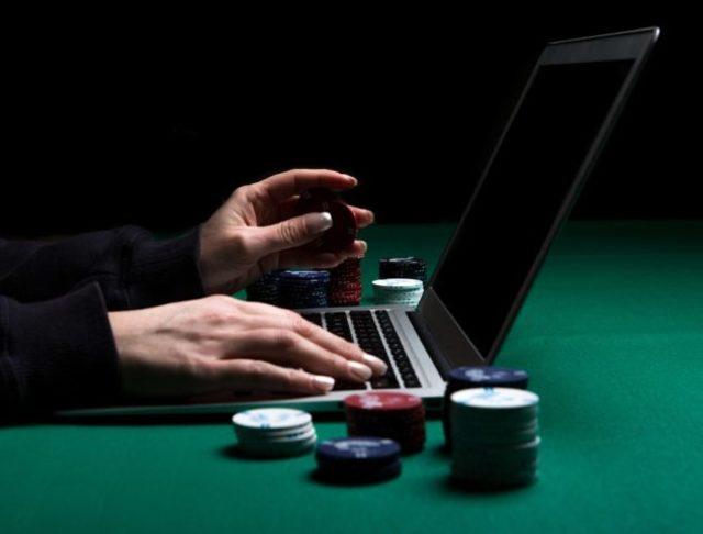 Người chơi gặp vấn đề trong việc rút tiền và cho rằng nhà cái đang LIXI88 Lừa đảo