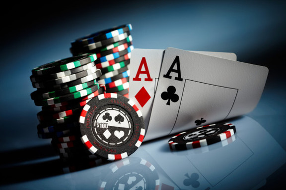 Những điều cần lưu ý khi trở thành Đại lý Chúng Phát Casino