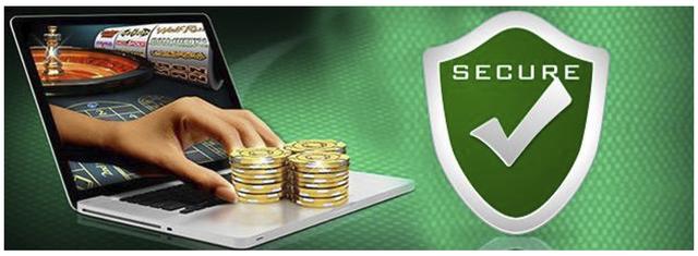 Quá trình thanh toán trực tuyến tại VN138 được giám sát và cấp phép bởi bởi các công ty hàng đầu