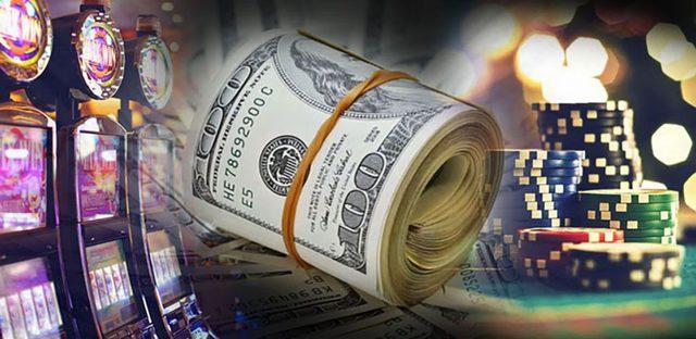 Rút tiền LIXI88 là như thế nào? Hướng dẫn cách rút tiền an toàn và nhanh chóng