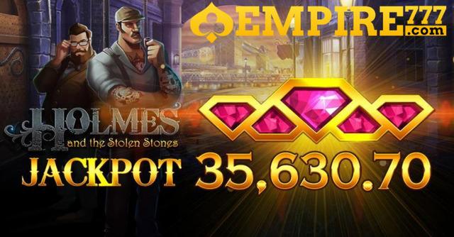 Tại sao nên chọn đăng ký tham gia cá cược tại Empire777