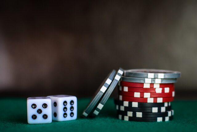 VN138 đang cung cấp rất nhiều phương thức thanh toán đa dạng cho người chơi và cả đại lý