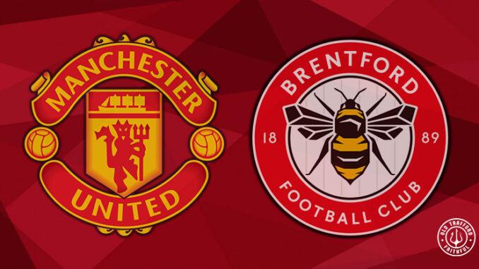Soi kèo MU vs Brentford, 02h00 ngày 29/7, Giao hữu quốc tế