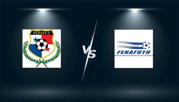 Soi kèo Panama vs Honduras, 08h30 ngày 18/7, Gold Cup 2021