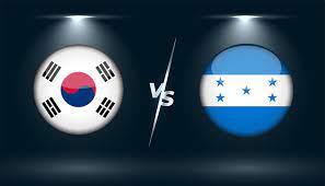 Soi kèo U23 Hàn Quốc vs U23 Honduras, 15h30 ngày 28/7, Olimpic 2021