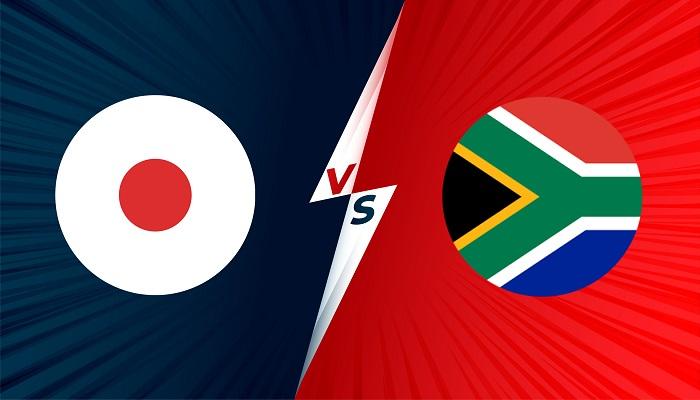 Soi kèo U23 Nhật Bản vs U23 Nam Phi, 18h00 ngày 22/7 Olympic 2021