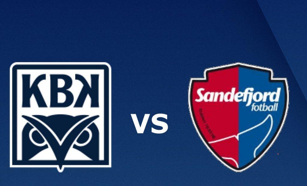 Soi kèo Kristiansund vs Sandefjord, 22h59 ngày 18/7, VĐQG Na Uy