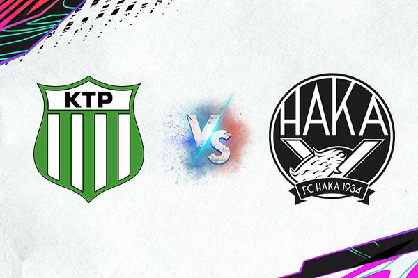 Soi kèo KTP vs Haka, 22h30 ngày 19/7, VĐQG Phần Lan