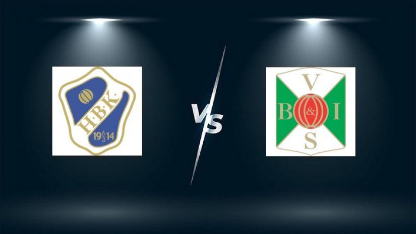 Soi kèo Halmstad vs Varberg, 00h00 ngày 20/7, VĐQG Thụy Điển