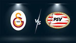Soi kèo Galatasaray vs PSV, 01h00 ngày 29/7 cúp C1 châu Âu