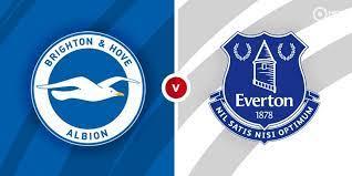 Soi kèo Brighton vs Everton, 21h00 ngày 28/8 Ngoại hạng Anh