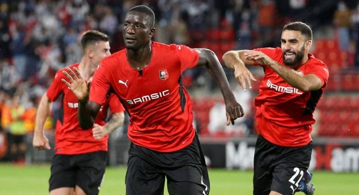 Soi kèo Rosenborg vs Rennes