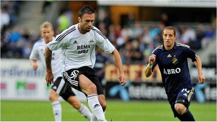 Soi kèo Rennes vs Rosenborg