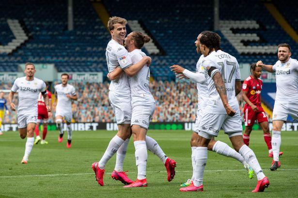 Soi kèo Leeds vs Crewe, 01h45 ngày 25/8, Cúp Liên đoàn