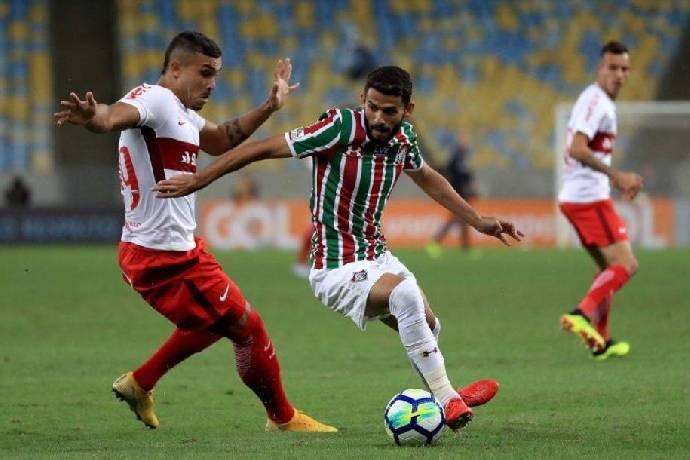 Soi kèo Fluminense vs Bahia