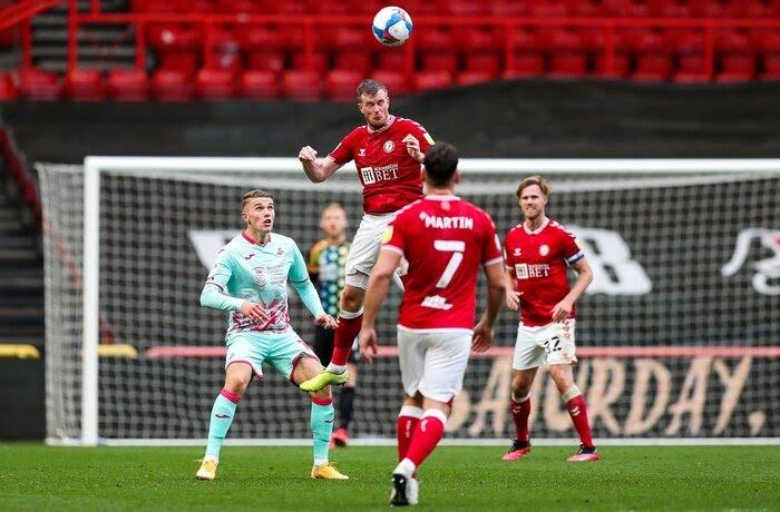 Soi kèo Bristol vs Swansea