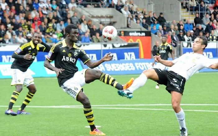 Soi kèo AIK vs Halmstad